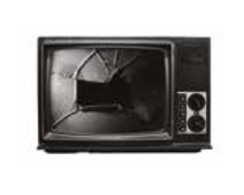 broken-tv.png